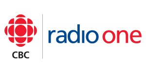 True Impact Marketing - CBC Radio One Logo Large