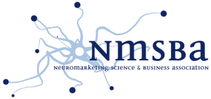 Neuromarketing Science and Business Association (NMSBA)