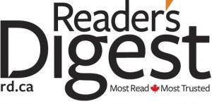 True Impact Marketing - Reader's Digest Canada