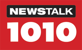 True Impact Marketing - Newstalk 1010
