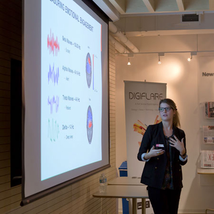 Katerina Juskey at Girl Geeks Toronto.jpg